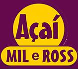 MIL & ROSS