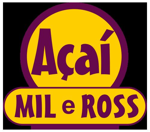 Logo-MeR
